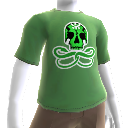 Camiseta de Sons of Samedi