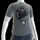 District 6 t-shirt