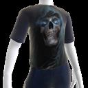 Dark Death Dealer 2 Shirt