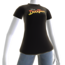 Ducktales-Logo-T-Shirt