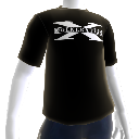 DX Shirt