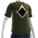 PMC Faction T-Shirt