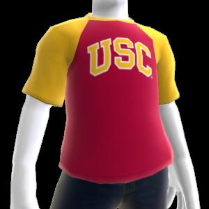 USC Baseball T-Shirt