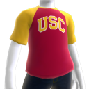 USC Baseball T-Shirt