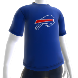 Buffalo T-Shirt