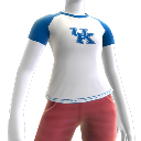 Kentucky Women's T-Shirt