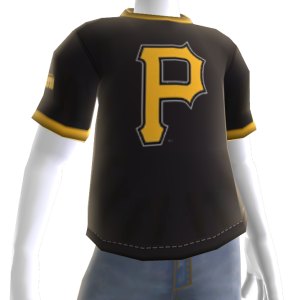 Pittsburgh Pirates T-Shirt