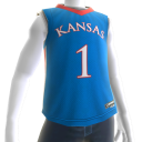Item de Avatar Kansas