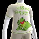 Kermit Eco Tee
