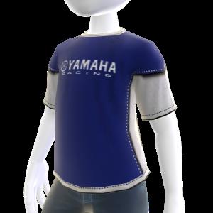 MXGP T-shirt Yamaha