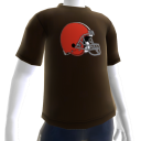 Cleveland T-Shirt
