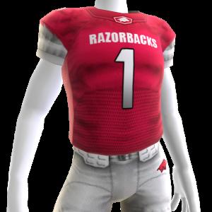 Arkansas Game Jersey