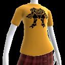Mech-Shirt