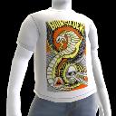 The Sickness T-shirt