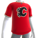 Calgary Flames T-Shirt