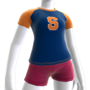 Syracuse Women&#39;s T-Shirt