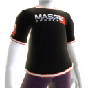 Mass Effect 2 T-Shirt