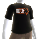 Ultor Tee
