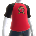 Maryland Baseball T-Shirt