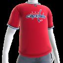 Washington Capitals T-Shirt