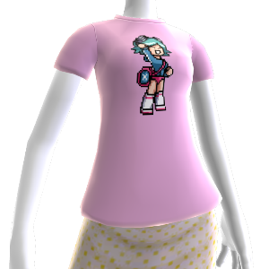 Ramona Tee