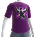 Minecraft Enderdragon T-shirt