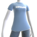 Kifflom-Logo-Shirt