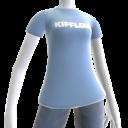 Kifflom Logo Tee