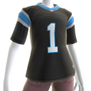 Carolina Jersey