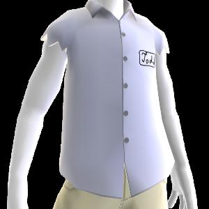Todd shirt