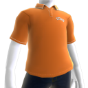 Texas Polo Shirt