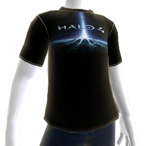 Wake Up John T-Shirt