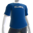 Villanova T-Shirt