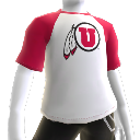 Utah Baseball T-Shirt