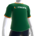 Miami T-Shirt