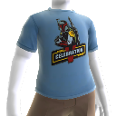 Celebration V T-Shirt