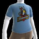 T-shirt Célébration V