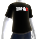 Mafia II Tee 