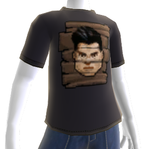 Decoy Shirt