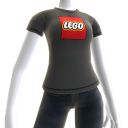 LEGO Logo T-Shirt