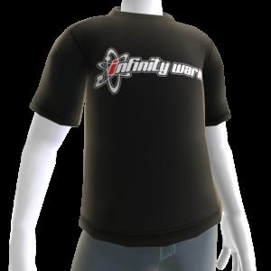 Infinity Ward T-Shirt