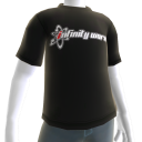 Infinity Ward T-Shirt