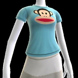 Julius Core Shirt