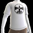 Beacon Mental Hospital Shirt