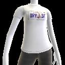 Driver SF 티셔츠