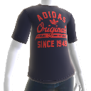 Originals Sport