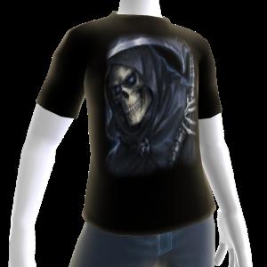 Epic Horror Dealer 3 T-Shirt