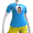 Ice Kefling T-shirt