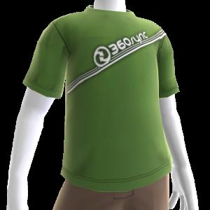 360Sync T-Shirt