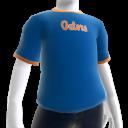 Florida T-Shirt